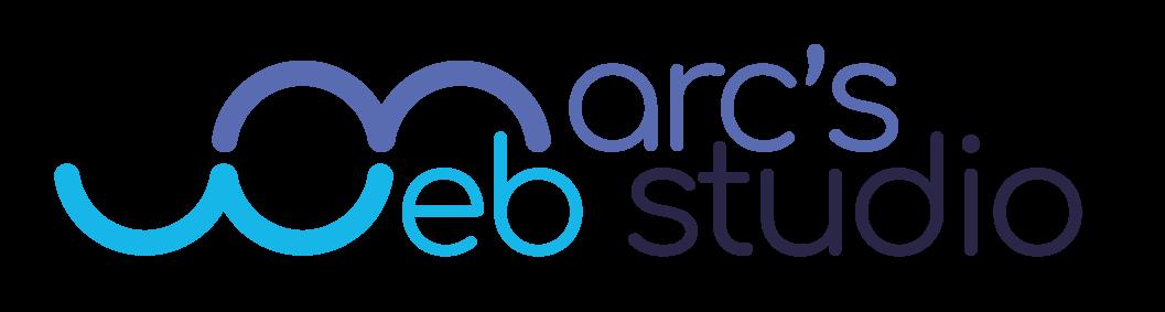 Marc's Web Studio: Atlanta, GA