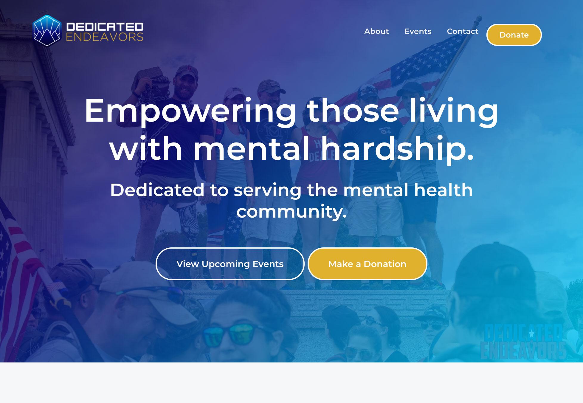 dedicated-endeavors-homepage-hero
